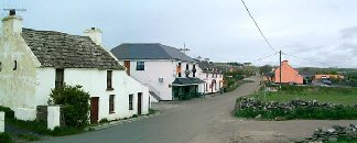 Roadford - Doolin